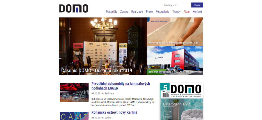 FireShot Capture 002 - iDomo - www.idomo.cz